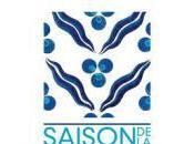 Salon Livre Paris doigt vitalité littérature turque