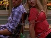 Glee Episode Saison Hairography