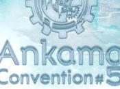 ANKAMA Convention comte givré
