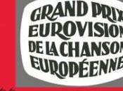 France l'Eurovision (11)