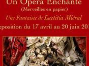 Opéra Enchanté