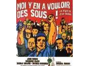 y'en vouloir sous (1973)