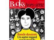 Books balance hors-série bande dessinée