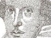 place pour Shakespeare Français, entre Molière Racine
