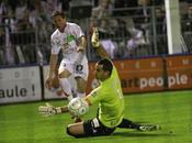 Coupe Monde 2010 l'équipe d'Algérie trouvé gardien