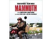 """""""Mammuth"""" l'énergie nostalgie"""