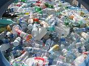 Statistiques déchets municipaux sont recyclés, compostés, incinérés enfouis
