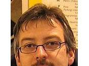 Conférence-débat avec ATTAC Eure Christian Vélot