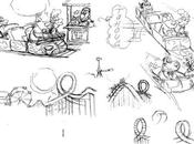 enfin dessins