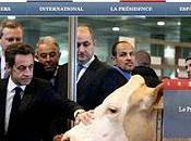 152ème semaine Sarkofrance Sarkozy va-t-il survivre sarkozyme