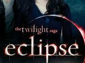 """""""Movie companion Eclipse"""" couverture dévoilée!"""