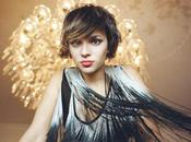 Clip: Norah Jones Young Blood