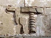 maison d'un tailleur pierre Lignières (37)