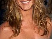 BDJ: Jennifer Aniston