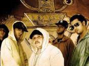Style Souss, groupe hip-hop d'Agadir succès