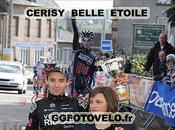 CERISY BELLE ETOILE RIGOULAY Johann