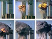 Septembre 2001 Chacun vérité