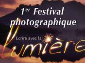 Festival Photographique Roquebrune Argens