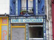 bains chateaudun
