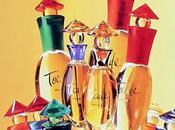 Faustine répond l'ITW parfumée