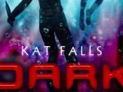 Robert Zemeckis Disney sous l'eau avec Dark Kife