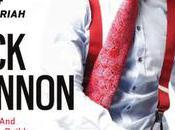 Nick Cannon veut qu'on l'appelle monsieur Carey