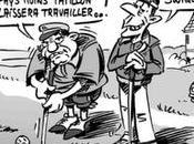 bouclier fiscal séduit exilés fiscaux mais fait bonheur rentiers