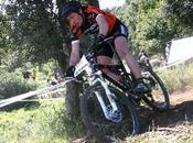 Laissagais (Aveyron) Rentrée ensoleillée pour Team Offroad