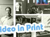 Video Print