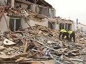 Xynthia 1.393 logements seront détruits