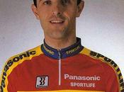 Rétro: Jean-Marie Wampers
