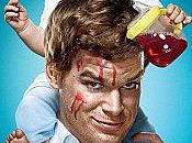 saison Dexter