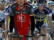 Tour Suisse Armstrong sera présent