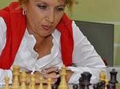 Echecs Dubaï Comment gagner face Berezina