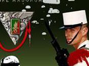légionnaire Calvi Afghanistan réaction Président République.