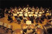 Compositions d'orchestres