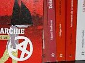 L'anarchie **/Elisée Reclus