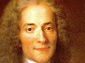 Voltaire raison injures