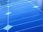 panneau solaire rendement révolutionnaire