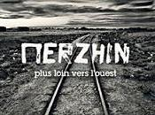 Merzhin nouvel album
