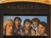 Ange #6-Moteur-1981