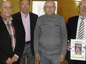 Grand prix Fenioux Heugnes CHANGEMENT BRAQUET