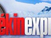 Pékin Express route bout monde 1ères images vidéo
