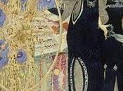 L'œuvre secrète Gustav-Adolf Mossa, Musée Félicien Rops, Namur