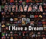 have Dream, l'album Fitiavana Gospel Choir