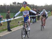Monthou-sur-Cher Lhomme, Martin Favreau lauréats