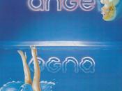 Ange #8-Egna-1986