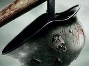 INGLOURIOUS BASTERDS (Quentin Tarantino 2009)