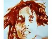 Vidéo portrait Marley ketchup