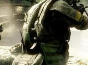 Company meilleur Modern Warfare 2... d'après Times